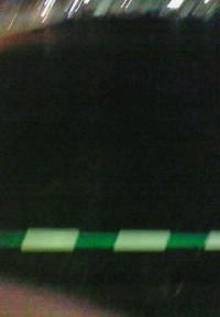 201010251757000