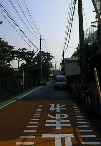 201011110936000